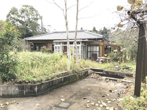 アットホーム】東金市 小野 (東金駅 ) 平屋建 2SDK[1091440647 ...