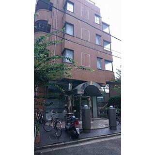 朝日プラザ鴨川 7階 ワンルーム