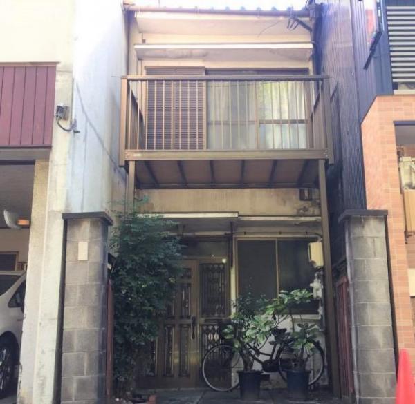 アット ホーム 名古屋