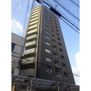 ザ・パークハウス豊中 3階 2LDK