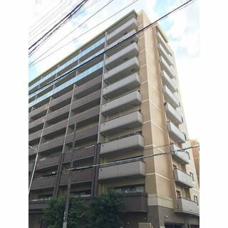 グランアッシュ池田室町レジデンス 7階 3LDK
