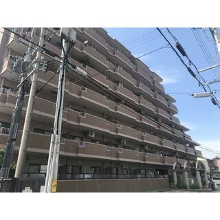 松阪駅 9分 7階 3LDK