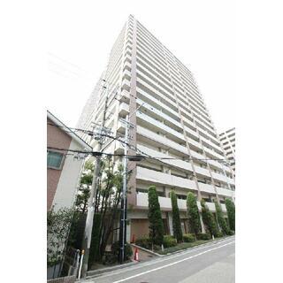 パークシティ堺東タワーズブライト 1915 3LDK
