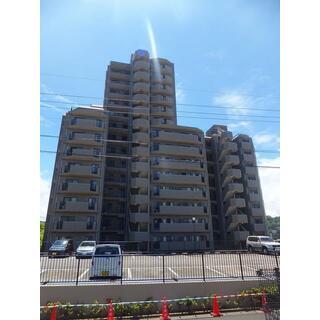 季の坂パークホームズ弐番館 10階 3LDK