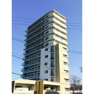 パークコート貴望ヶ丘 7階 3LDK