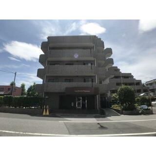 ライオンズマンション稲毛海岸 6階 3LDK
