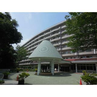 伊豆急下田駅 4000m 1階 2LDK