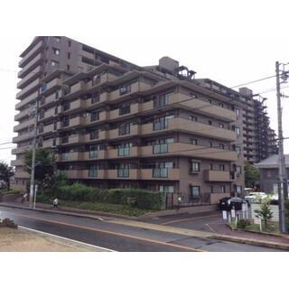 パークシティ新瀬戸1番街ライトスクエア 1階 4LDK