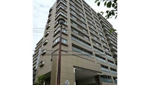 アパガーデンプレイス富山 7階 4LDK