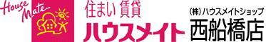 (株)ハウスメイトショップ 西船橋店