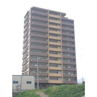 アーバンシティ長泉下土狩 11階 3LDK