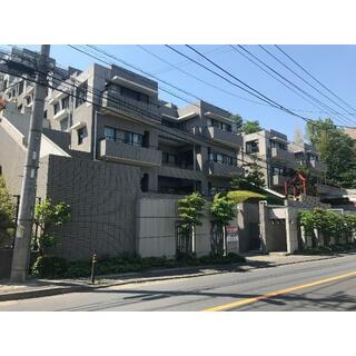 南生田アメニティホームズ 10階 4LDK