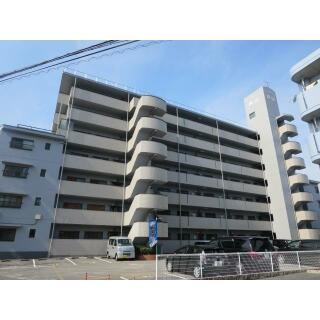 エスポワール横山 4階 4LDK