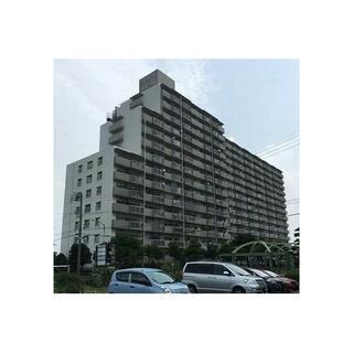 ニューコーポ金柳一番館 5階 4LDK