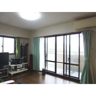 ライオンズマンション中岩田 5階 4LDK