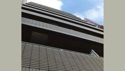 都営大江戸線の賃貸 「クレジットカードで支払える物件特集」の物件 ...
