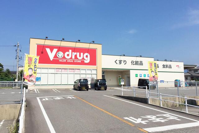フレンドリーハウス分譲住宅情報【富山でローコスト・新築分譲をお探しなら】販売店