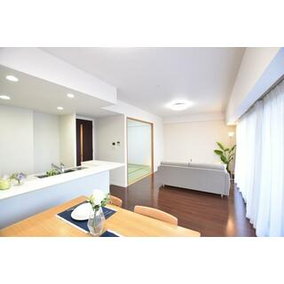 アトレ東刈谷グリーティングコート 7階 3LDK