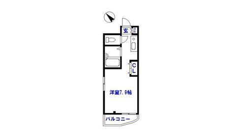 【アットホーム】足立区弘道の賃貸物件(賃貸マンション・アパート)|賃貸住宅情報やお部屋探し