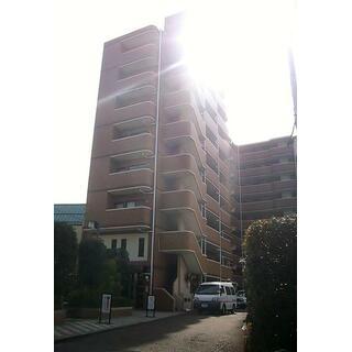 ライオンズマンション東四つ木 4階 3LDK
