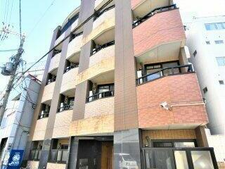 賃貸 マンション 大阪