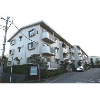 鎌取駅 16分 2階 4LDK