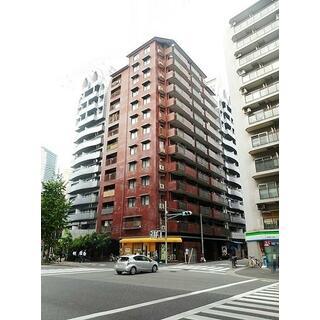 ライオンズマンション江戸堀西公園 3階 3LDK