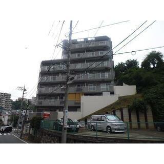 武蔵新城駅 21分 3階 3LDK
