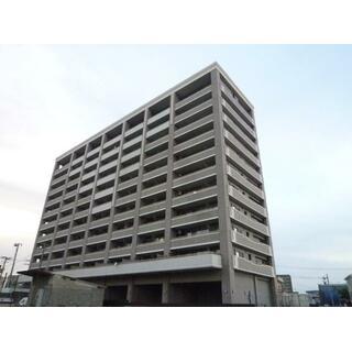 セレ―ノ名取エバーグレイス 3階 4LDK