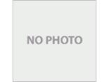 奈良中央郵便局 距離:1,035m