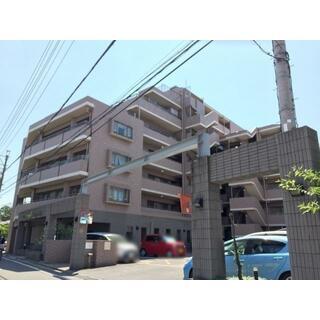 ボナール尾張横須賀 1階 3LDK