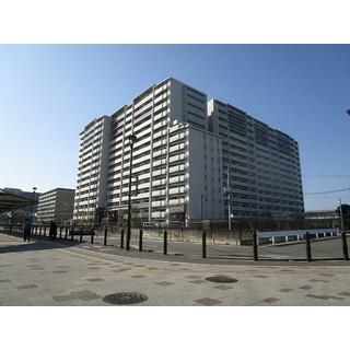 京都桂川つむぎの街グランスクエア 12階 3LDK