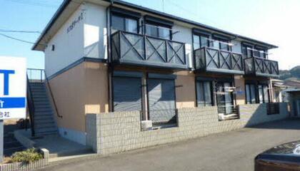 アットホーム】日知屋東小学校(日向市)周辺の賃貸物件を探す