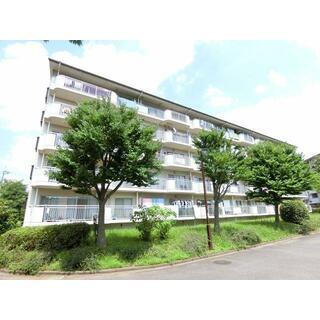 成田市玉造 中古売マンション 5階 5LDK