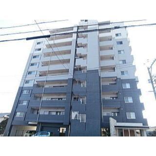 トラストネクサス小野田駅前 10階 3LDK