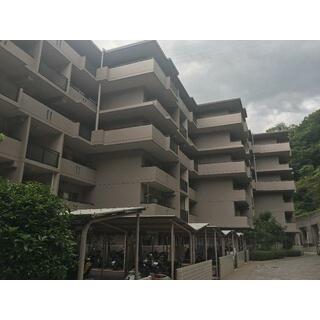 サンロイヤル池田バードヒルズ1号館 5階 3SLDK