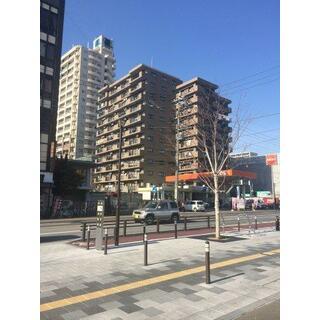 ラブリハイツ甲府 中古マンション 6階 3LDK