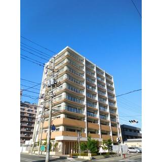 レジデンシャル青山駅前 7階 3SLDK
