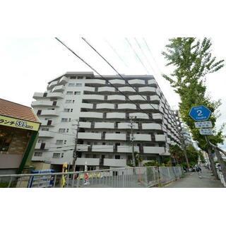 メゾン豊中刀根山 9階 2LDK