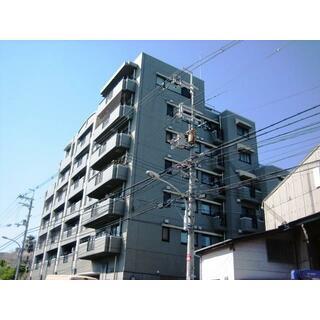 藤和豊中刀根山ホームズ 2階 3LDK