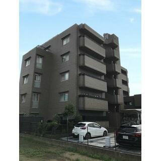 一番上の階・ルーフバルコニー付 グラン・コート喜多山 6階 3SLDK
