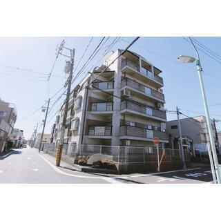 ナビシティ白砂 ~リフォームマンション~ 3階 3LDK