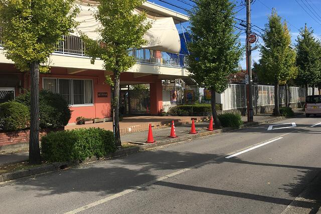 【金沢市】額乙丸町分譲 幼稚園、保育園