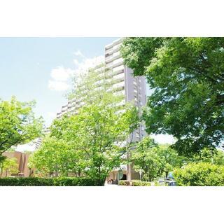 矢田川パークハウス 6階 2LDK