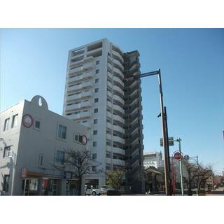 ロイヤルマンション大垣 2階 4LDK