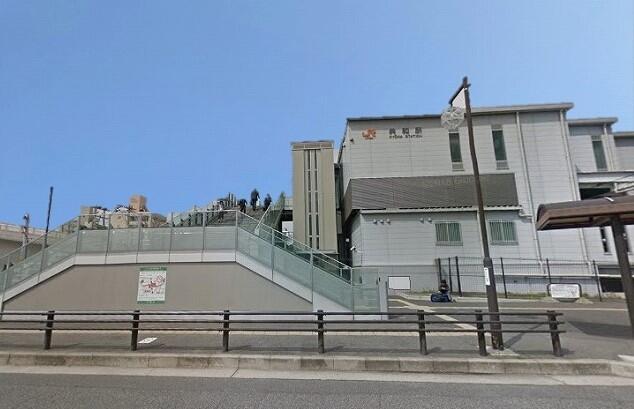 アットホーム】大府市 共栄町4丁目 (共和駅 ) 2階建 3LDK ...