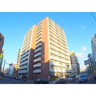 パークホームズ松戸駅前レジデンス 5階 1LDK