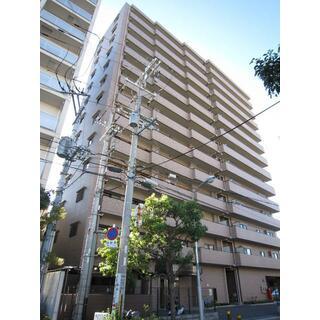 ライオンズマンション東大阪 10階 3LDK