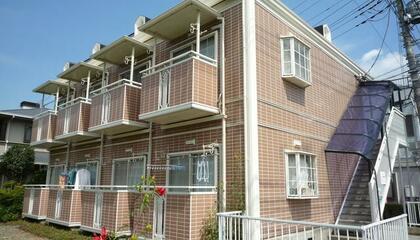 市 賃貸 和光 【アットホーム】和光市駅の賃貸物件(賃貸マンション・アパート)