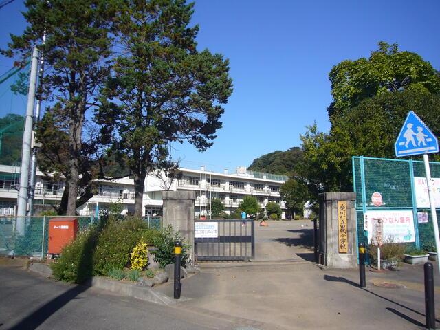 アットホーム】愛甲郡愛川町 田代 (本厚木駅 ) 2階建 4LDK ...